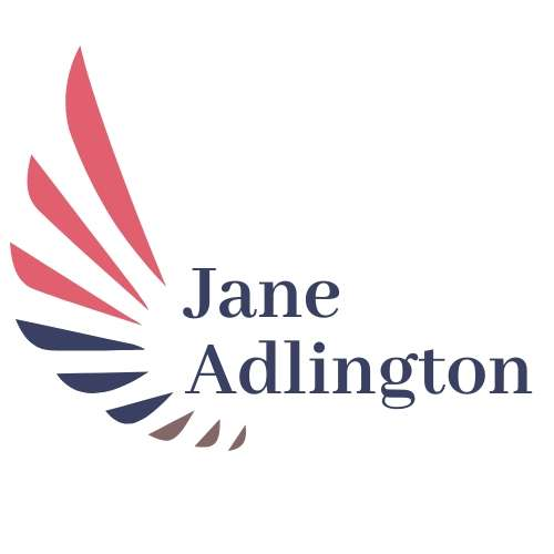 Jane Adlington